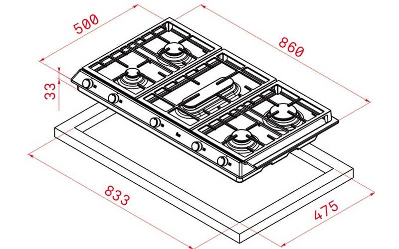 EX 90.1 5G PC AI AL CI