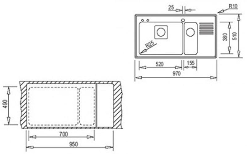 Frame1 1/2B 1/2D
