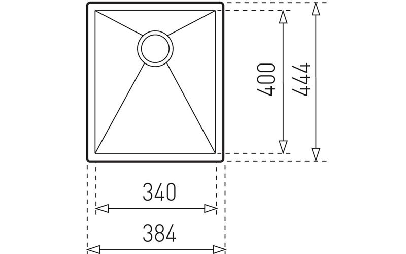 Linea 400.440