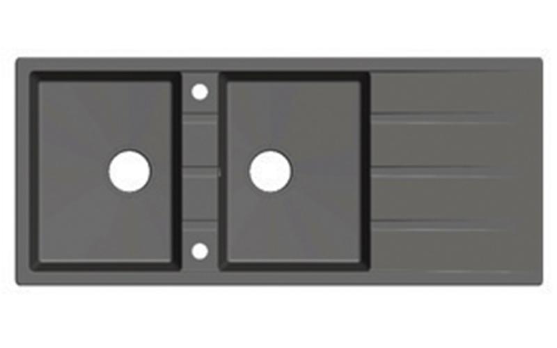 XPSD 116 GB.6