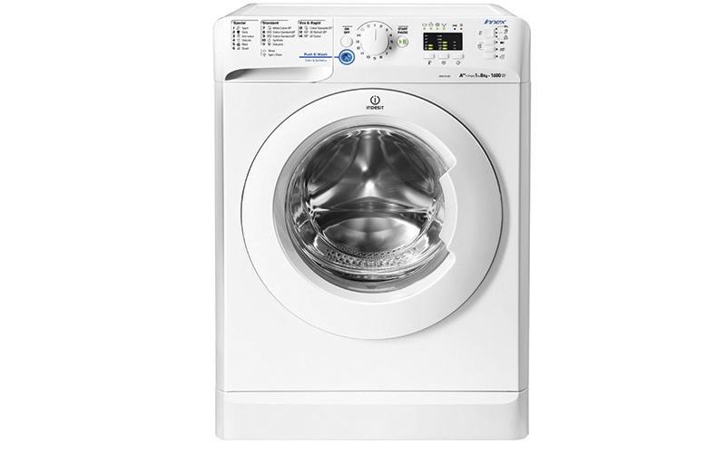 XWA 81682 X W UK